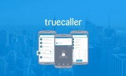 Truecaller gets Call Me Back feature for Android
