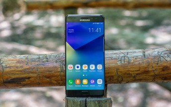 Verizon changes its mind, will issue Note7 update that prevents charging on January 5