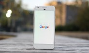 Google Pixel and Pixel XL will get the January security patches next week, according to Verizon