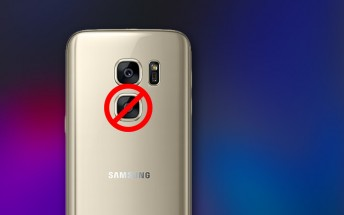 Weekly poll: what are your Samsung Galaxy S8 dealbreakers?