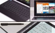 New Lenovo Yoga Book version running Chrome OS will debut next year