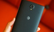 ZTE Zmax 2 on AT&T gets Marshmallow update