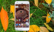 Google announces Android 7.1.2 beta, rolling out now