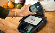 Android Pay to support PayPal cards and Visa Checkout, v1.13 APK teardown reveals