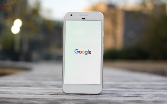 January security update is now being sent out by Google for Pixel and Nexus devices