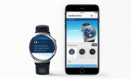 Final Android Wear 2.0 Developer Preview is out, brings iOS support to the new version