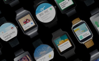 Issue with recurring reminders on Android Wear to be fixed soon [Updated]