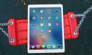 Analyst: Three new iPads to be launched this spring, none smaller than 9.7""