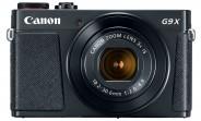 Canon announces PowerShot G9 X Mark II digital camera