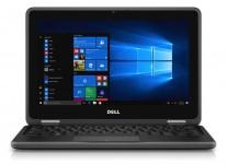 Dell Latitude Convertible