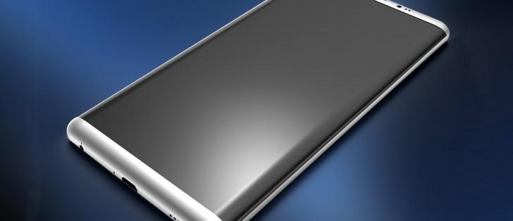Samsung Galaxy S8 - acrylicframe.carsgroup.com.ng