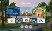 Google opens Daydream VR platform for all developers