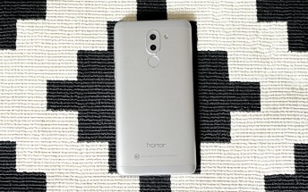 Huawei Honor 6X landing in India January 24