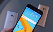 European HTC 10 One M9 to get Android 7.0 within two weeks