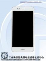 Huawei WAS-AL00