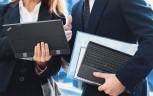 X1 Carbon   X1 Yoga   X1 Tablet and Productivity Module   X1 Yoga