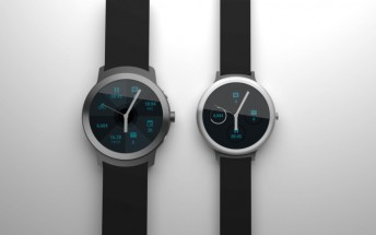 Google and LG to unveil Watch Sport and Watch Style with Android Wear 2.0 on February 9