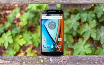 Motorola Moto G5 to go on sale right after MWC