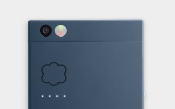 Razer acquires Nextbit, the company behind the Robin cloud phone
