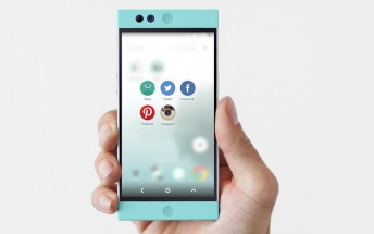 The Nextbit Robin is now only $139 on Amazon