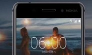 Nokia 6 might go global after all