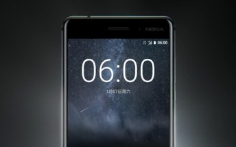 Nokia promises multiple announcements for February 26