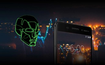 Nokia trademarks Viki, the name of its upcoming AI assistant