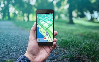 Pokemon Go reached $800 million in revenue in record time