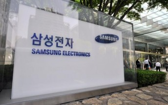 Samsung sells 90 million smartphones and 8 million tablets in 4Q 2016