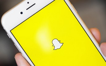 Snap Inc. is filing for IPO next week