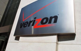 Verizon Protection Plan available for open enrollment, offers same day screen replacements