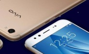 Yet-to-be-announced vivo V5 Plus already available to pre-order