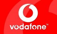 Vodafone India announces SuperHour unlimited data packs