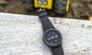 Gear S2 and Gear S3 get thousands of new watch faces