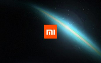 Xiaomi will livestream its first ever CES event, watch it here