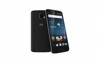 ZTE officially introduces Blade V8 Pro and Hawkeye
