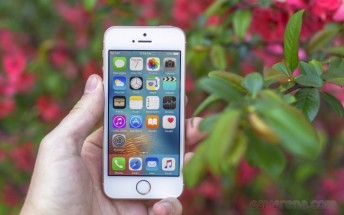 Apple to start manufacturing iPhone SE in India