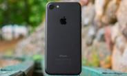 Apple joins Wireless Power Consortium