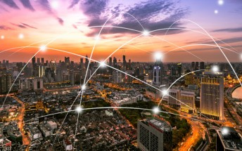 AT&T to deploy 5G evolution networks in two cities