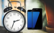 Counterclockwise: the rise and fall of Galaxy S, Lumia, Xperia Z and others