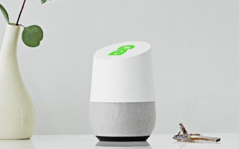 Google Home and Amazon Echo might support voice calls soon