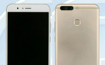 Honor V9 to be available outside China as Honor 8 Pro