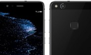 Huawei P10 Lite leaks ahead of proper announcement