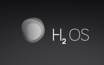 Hydrogen OS 3.0 for OnePlus 3 and 3T is now live