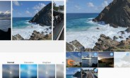 Instagram is getting ready to allow multi-photo posts