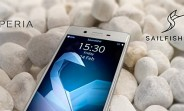 Jolla and Sony come together to bring Sailfish OS to Xperia devices