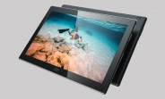 Nougat-powered Lenovo tablet (TB-8704V) gets WiFi certified