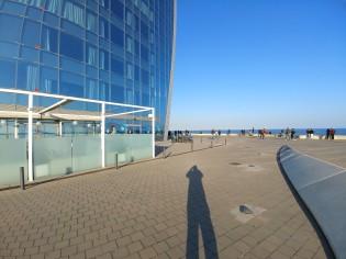 Wide-angle camera: G6