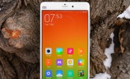 MIUI 8.2 ROM is now rolling out