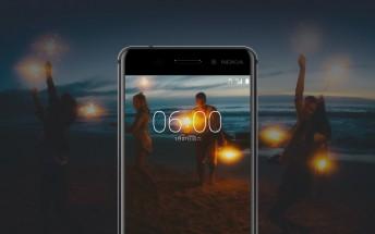 Rumored Nokia 3 specs point to quad-core processor